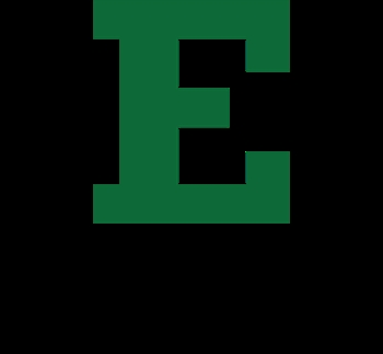 Eastern Michigan University, School of Visual and Built Environments Company Logo
