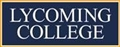 Lycoming College Company Logo
