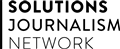 SOLUTIONS JOURNALISM NETWORK Company Logo