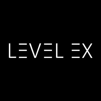 Level Ex, Inc. Company Logo