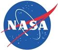 NASA Code 606