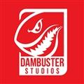 Deep Silver Dambuster Studios