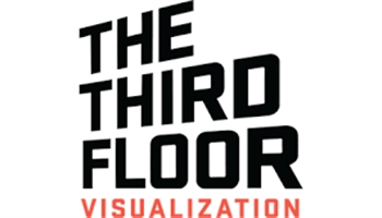 The Third Floor Inc  Company Logo