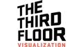 The Third Floor Inc