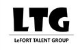 LeFort Talent Group