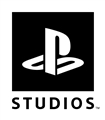 SIE PlayStation Visual Arts  Company Logo